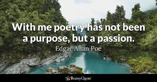 Poetry Quotes Best Poetry Quotes BrainyQuote
