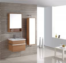 Mirror Bathroom Cabinet Bathroom Deciding The Most Bathroom Mirrors With Smart Storage