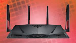 Asus Ac3100 Pink Light Asus Rt Ac88u Ac3100 Dual Band Router Review Ign
