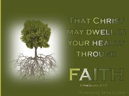 By faith enoch was taken up so that he should not see death, and he was not found, because god had taken him. Qqhzvhmbzbckxm