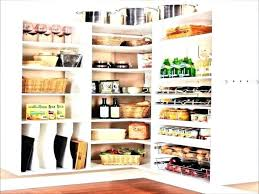 medium size of kitchen pantry cabinet organization ideas storage ikea corner shelving pull out organizer bathrooms