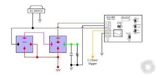 wiring diagram dome light wiring image wiring diagram car dome light wiring diagram car auto wiring diagram schematic on wiring diagram dome light
