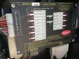 murray fuse box pb212as data wiring diagrams \u2022 Old-Style Fuses and Fuse Box murray fuse box pb212as house wiring diagram symbols u2022 rh mollusksurfshopnyc com old electrical fuse boxes 30 amp fuse box