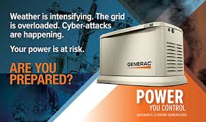 generac ads. Simple Generac Local Data Postcard GENERAC Authorized Advertising Partner Inside Generac Ads A