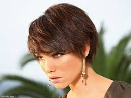 Best Short Layered Hairstyles Trending In July 2019