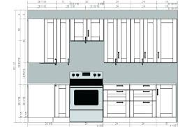 kitchen cabinet dimensions standard kitchen cabinet dimension standard wall height kitchen cabinets dimensions drawings standard kitchen