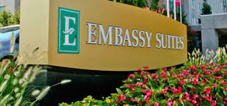 Image result for embassy suites baton rouge images