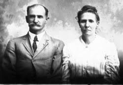 """Roxie Ann """"Roxie"""" Beaty Gibbs (1861-1943) - Find A Grave Memorial"""