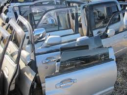 spare parts anese used car exporter