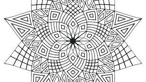 2nd grade coloring pages – cenforce.info