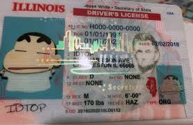 Ids scannable fake il- Id buy Ids new Fake Www idtop 1 ph God Fake-id Prices