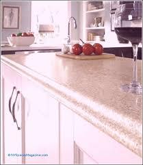 outdoor countertops material inspirational outdoor kitchen wood countertops get minimalist impression darwin