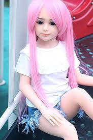 child size love doll amazon com junydoll lifelike sex doll real size silicone solid