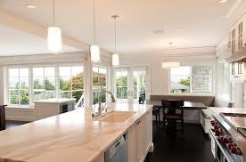 lighting kitchen island. Transitional Kitchen Pendant Lights Lighting Island