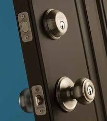 door knobs. Stylish And Secure Door Knobs