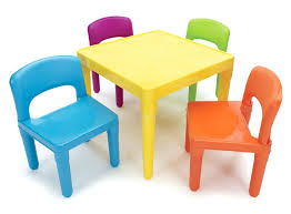 captivating childrens round table and chair set large size of round table and chairs dining table