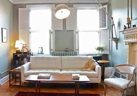 western living room furniture decorating. Awesome Western Living Room Decor With Modern White Upholstered Sofa Decorated A Curve Chrome Tub Of Fooring Lamps Including The I Furniture Decorating U