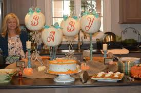 Best 25 October Baby Showers Ideas On Pinterest  Baby Shower Baby Shower Fall Ideas