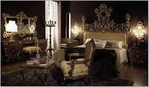 best furniture manufacturers. Best Furniture Manufacturers E