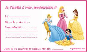 Impressionnant Carte Invitation Anniversiare 18 A Propos De Remodel