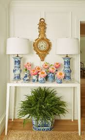 White Furniture Living Room 25 Best Ideas About Living Room Green On Pinterest Green Living
