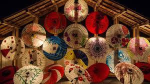 Картинки по запросу японская осень