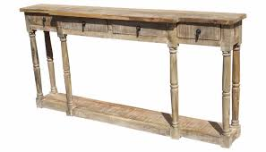 picture of malini console table