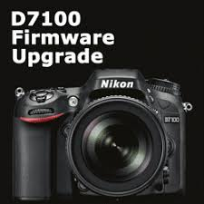 Nikon D800 Lens Compatibility Chart Upgrading Firmware In Your Nikon D7100 Photography And