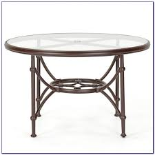 60 inch patio table 28 images modern outdoor patio 60 60 inch round patio table and