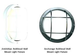 nautical wall lights outdoor light steampunk indoor or lamps industrial style sconces add