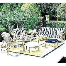 ballard designs outdoor patio furniture designs outdoor rugs indoor