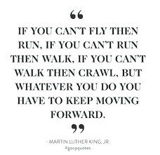 Moving Forward Quotes Beauteous Moving Forward Quotes As Well As Inspirational Quotes About Keep