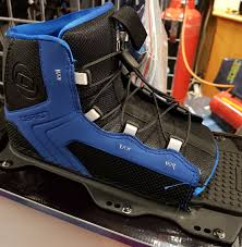 Ho Animal Bindings Size Chart D3 T Factor Rear Boot