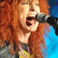 Jesus, I will lift your name by Rosanna Palmer | ReverbNation