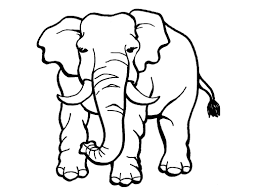 We are always adding new ones, so make sure to come back and check us out or make. Elephants To Print For Free Elephants Kids Coloring Pages