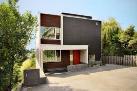 architectural designs for homes. architectural design homes of fine house fair designs excellent for r