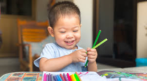 Image result for Preschool in Malaysia