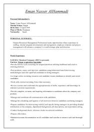 Resume Technical Skills Example Popular Dissertation Hypothesis