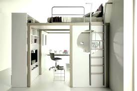 space saver bedroom furniture. Space Saving Bedroom Furniture Saver Bed Ideas Free Great  . L