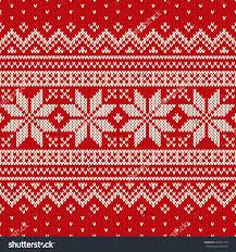 christmas sweater print background. Wonderful Christmas Christmas Sweater Pattern Vector 18 Throughout Print Background K