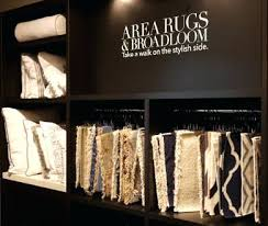 ethan allen area rugs fixtures showcase a swatch library of rugs and broadloom augmenting displays of ethan allen area rugs