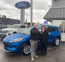 Thank you Karen Raymond! Adam Frennier... - Bailey Ford of Plattsburgh |  Facebook