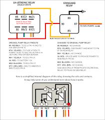 volvo 240 fuel pump wiring diagram wiring diagram libraries volvo relay diagram wiring diagram sitevolvo relay wiring wiring diagram library volvo s80 relay diagram volvo