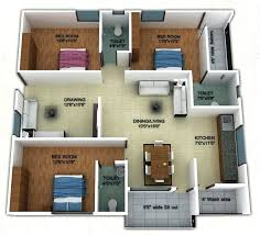 1300 square foot house plans sq ft house plans lovely sq ft house plans 1300 sq ft house plans no garage