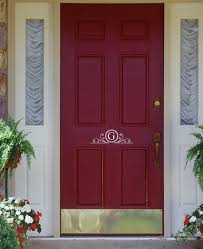 front door monogramBest 25 Front door monogram ideas on Pinterest  Initial door