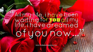 Valentines Quotes For Her Heart Touching Valentines Day Quotes for Her Freshmorningquotes 80