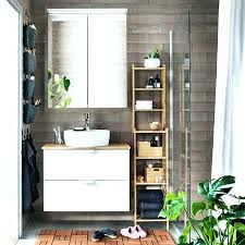 home depot double sink vanity two 60 inch countertop