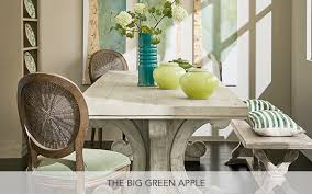 Green Furniture Design Cool Design Ideas