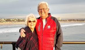 Living Love Stories — CrossPoint Church