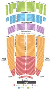 Buy Sesame Street Live Tickets Seating Charts For Events
